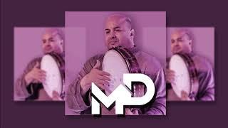 Hajib - Ezzin ( Medi Remix )
