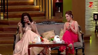 Apur Sangsar - Episode 30  - April 1, 2017 - Webisode