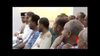 بيان مهندسي مصراته- فجر ليبيا تحطيم سلطة الجغرافيا 30/7/2014