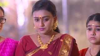 #IlayavalGayathri | Episode 77 - 09 January 2019 | Mazhavil Manorama