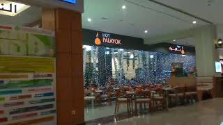 Hot Palayok Restaurant & Grill Abu Dhabi | Authentic Filipino and Inspired Pan Asian Food