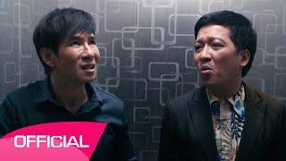 Teaser Phim Lật Mặt 1 - Lý Hải, Trường Giang
