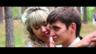 Свадьба Тамбов. Лучшее предложение