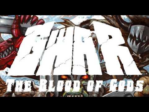 GWAR - If You Want Blood (You Got It) (AC/DC cover)