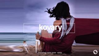 Kovary - Hard Time Mississippi (Radio Mix)