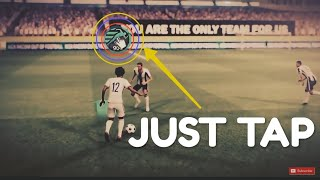 Top 5 best soccer football games for android and ios 2019 offline|Must Play Games[GAMING BOY 2019]