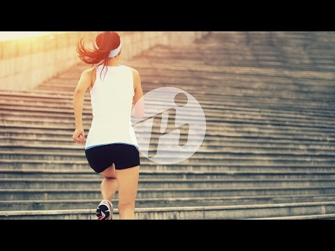 Best Running Music 2015 #32  Best Jogging Music 2018