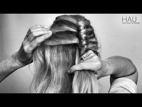 4-steps-to-this-pipe-braid