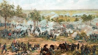 The Battle of Gettysburg: 9 Reasons Why the Confederates Lost Part 2