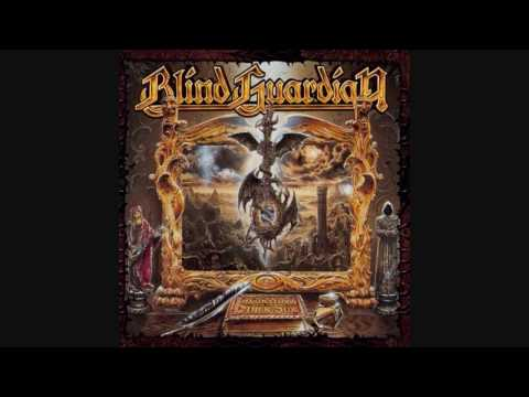 Blind Guardian - The Script for my Requiem [Demo]