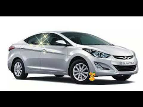 2015 Hyundai Elantra Launched Prices Start at Rs 14 13 lakh