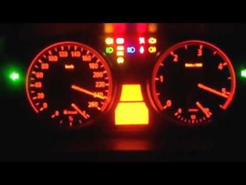 BMW 530d KI TEST