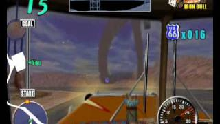 The King of Route 66 - 3.wmv