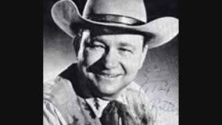 Watch Tex Ritter Deck Of Cards video