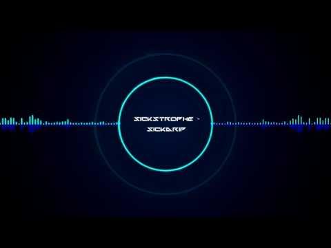 SickStrophe - SickDrip [XTREME BASS BOOST]