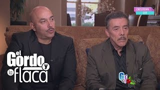 lupillo Rivera interview