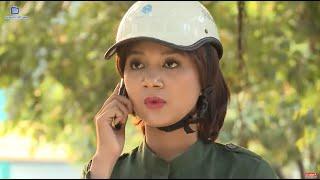 Nữ Cảnh Sát Nằm Vùng Full HD - Phim Lẻ Hình Sự Việt Nam Mới Hay Nhất