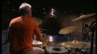 The Rolling Stones - Paint It Black (Live at Twickenham)