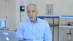 Tumescent Safety Tips - Clonidine Blunts Epinephrine Tachycardia