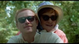 Late Summer - Sensommer - 2016 Trailer