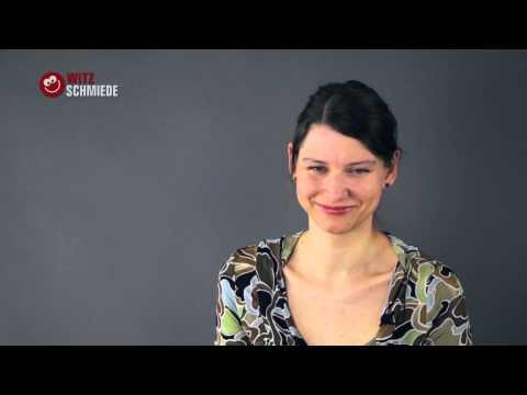 Wunderbares Heilmittel: Knoblauch und Honig auf nüchternen Magen from YouTube · Duration:  5 minutes 2 seconds