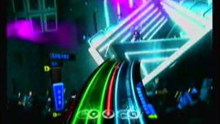 DJ Hero 2 - Heartless/Love Games