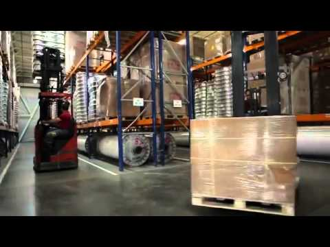 Bekaert Textiles Scales, Protects SAP With Hybrid Cloud Solution