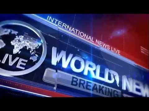 Breaking NEWS OHGI Roaming Solution for Telecoms