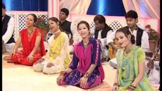 Dard Meetha Meetha Sa Dil Mein Yaar Hota Hai [Full Song] Nazar Lag Jayegi