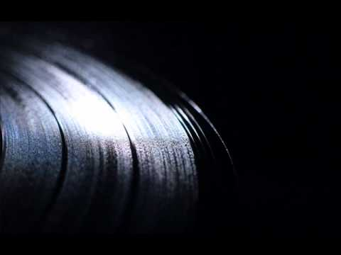 Miss Fitz - Colici (Sascha Dive S Dark Beat Mix)