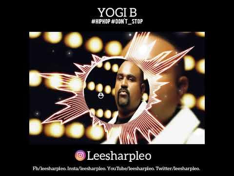 Best tamil WhatsApp status | Yogi B | hip hop | tamil cut mp3 | With download link