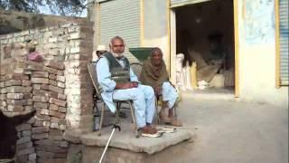 youtube ifthar gujrat  sidh  pakistan  kotla wmv