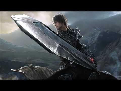 final-fantasy-xiv:-shadowbringers-ringtone- -free-ringtones-download- -video-game-ringtones