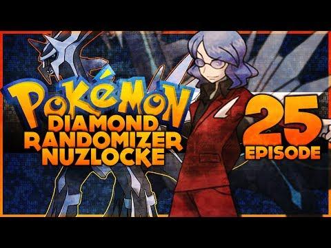 how to download pokemon universal randomizer