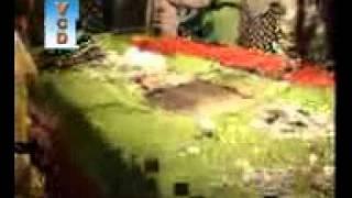 Syed Salar Masood Ghazi Qawwali 8_mpeg4.avi