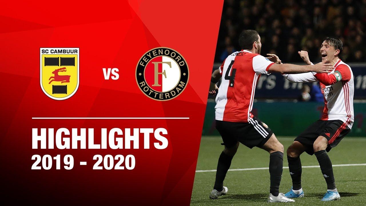 Sc Cambuur Leeuwarden Statistics Titles Titles In Depth History Timeline Goals Scored Fixtures Results News Features Videos Photos Squad Playmakerstats Com