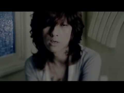 Kiyoharu (清春) - Melodies PV