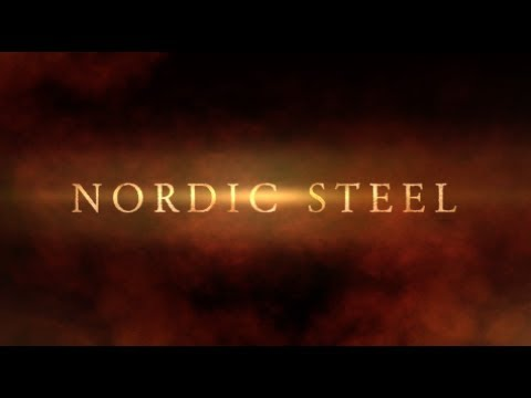NORDIC STEEL OFFICIAL