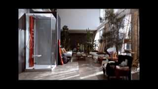 СПА бассейны JACUZZI - промо-ролик(, 2013-10-24T09:53:06.000Z)