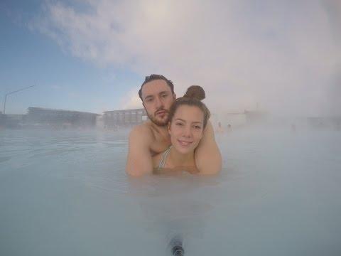 Iceland Adventure   GoPro Movie