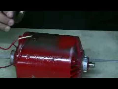 hqdefault bell & gossett series 100 repair video youtube