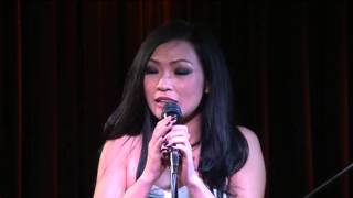Đức Trí Live at We 2010 - 16 - Có Quên Được Đâu - Phương Thanh
