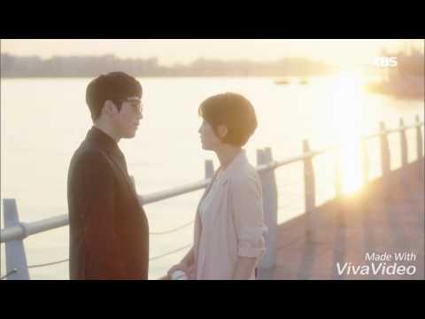 """Beautiful Mind"" - OST (Dirt by Bernard Park) *Wifi-Couple*"