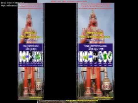 Constitution Return Place. 2015 Most Important Divine Notice . Tapasyarat Binod . Great World.