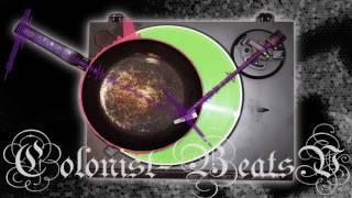 Colonist Beats - لحن 16 بار) - لحن محروق )