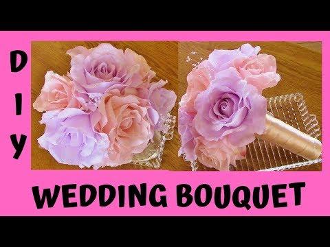 silk-wedding-flowers,-silk-flower-bouquet,-wedding-decoration