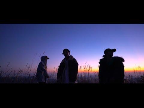 SUSHIBOYS - なんでもできる 【Official Music Video】