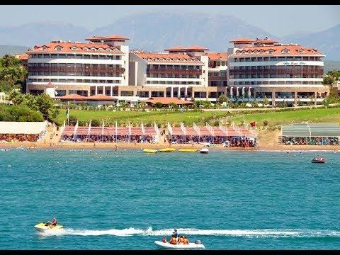 alba-resort-hotel-side-antalya-in-turkey