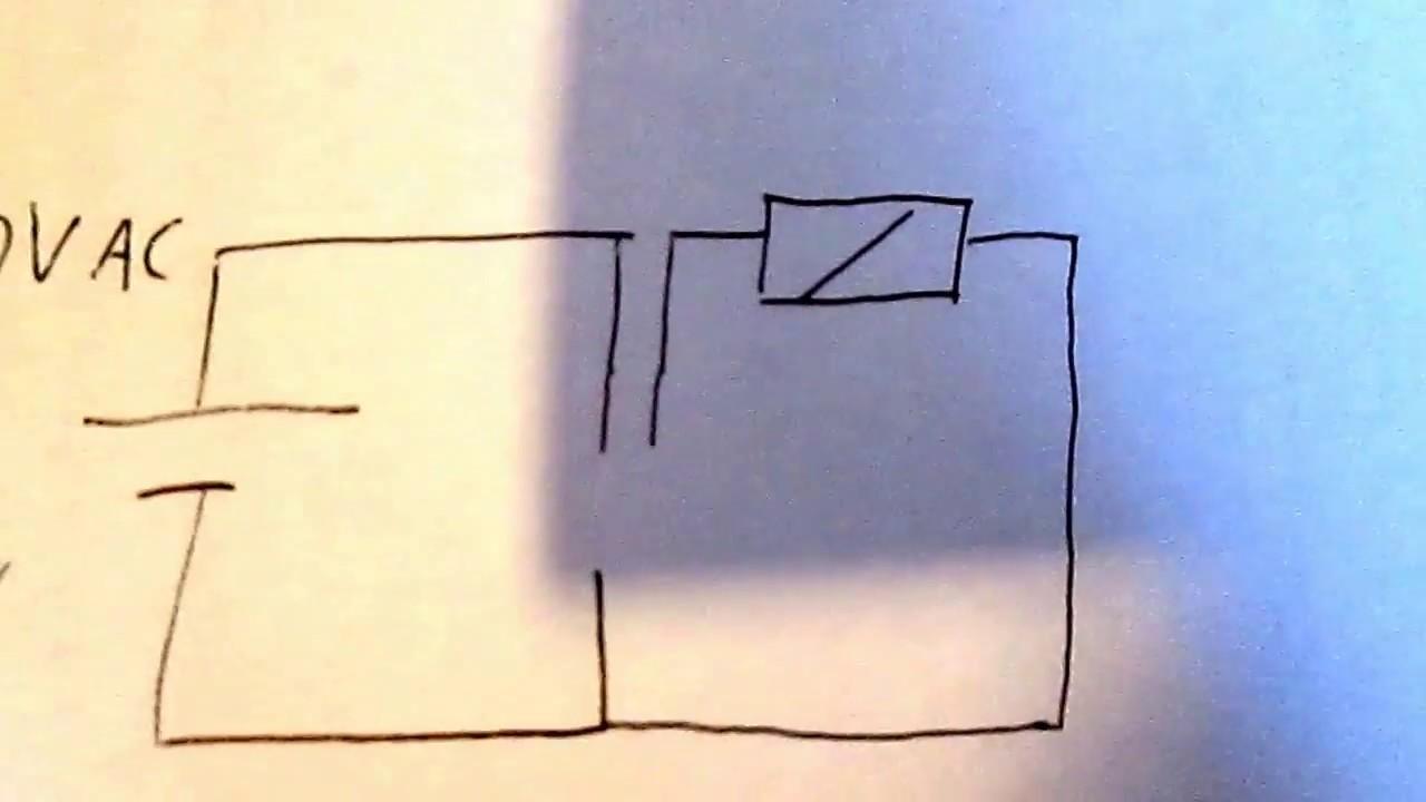 Kühlschrank Thermostat : Liebherr kühlschrank thermostat überbrückt teil 2 2 youtube