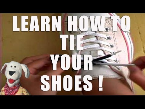 How to Lace & Tie Running Shoes | REI Expert Advice